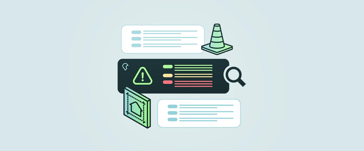 LandHawk Constraints Data API